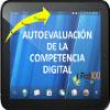 Evaluación de la Competencia Digital